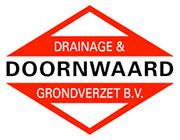 Doornwaard Drainage & Grondverzet B.V.