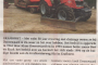 doornwaard kiest voor MF tractor